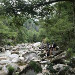 """""""Stadt-Land-Fluss"""" – erlebnisreiche PresseBox-Sommerfeier 2019"""