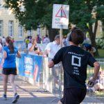 """""""Keep on running"""" – Die UNN sportlich unterwegs 3.0"""