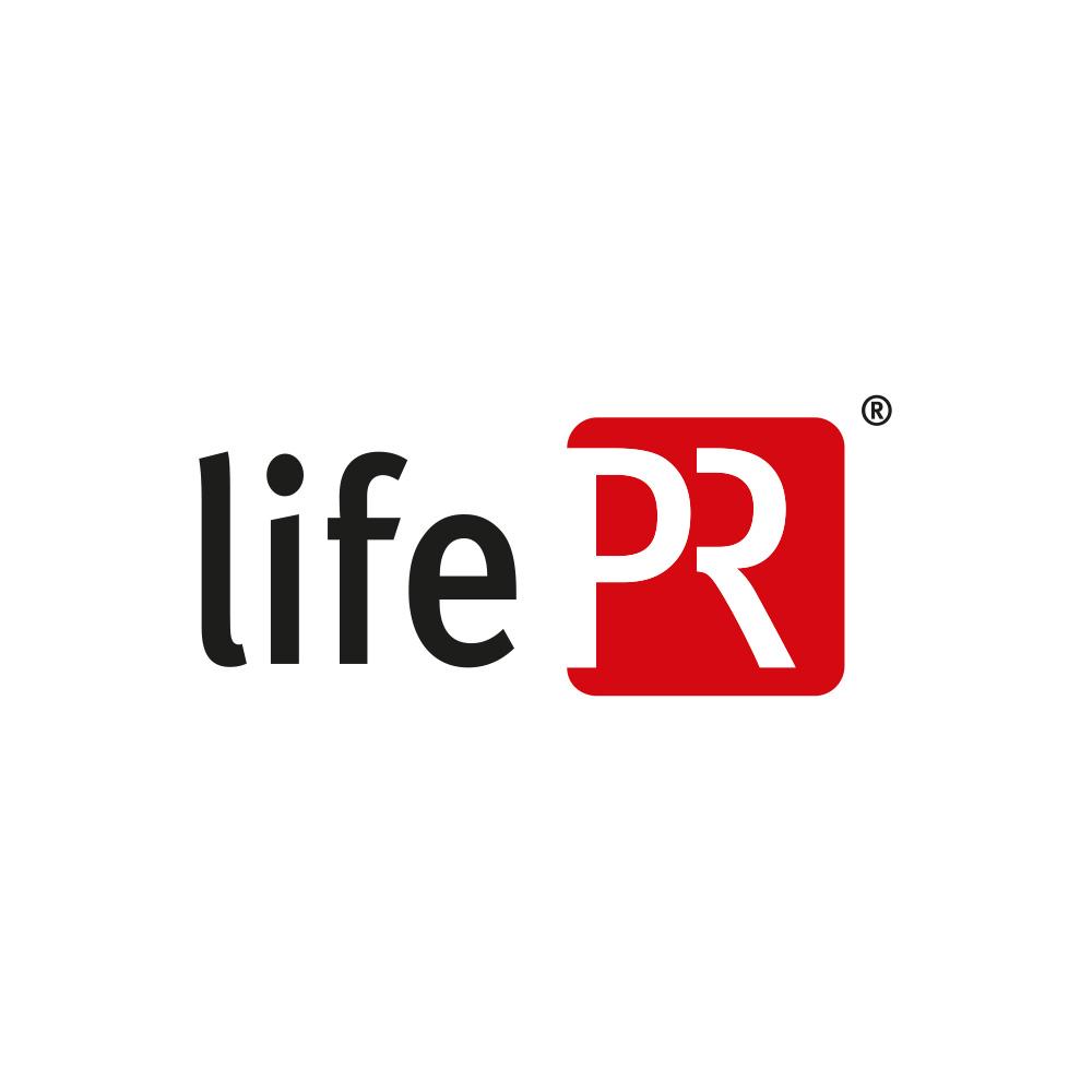 lifePR Produkt