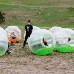UNN-Sommerfest 2020: Spiel und Spaß an der frischen Luft